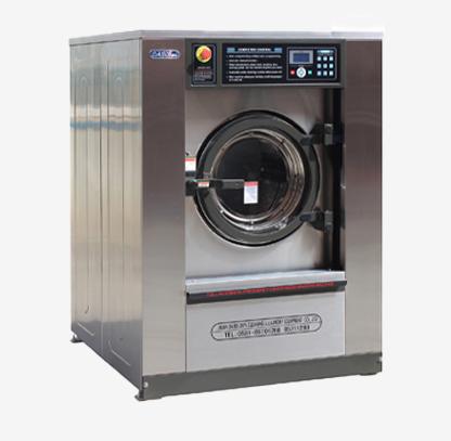 懸浮高速水洗機