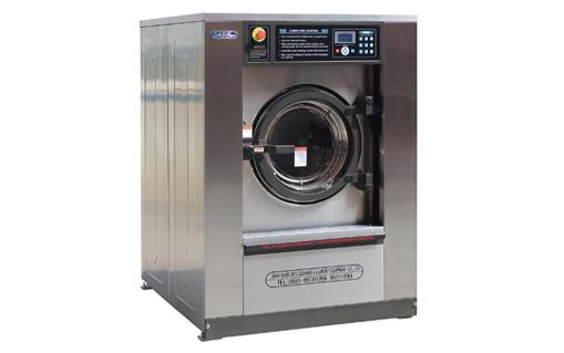 25kg水洗機