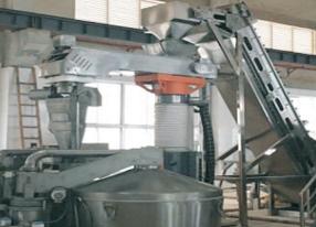 使用釀酒生產設備時需要注意哪些事項
