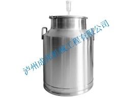 加厚發酵桶