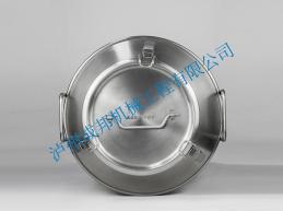 瀘型桶定制桶蓋