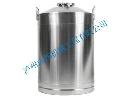 不銹鋼瀘型桶