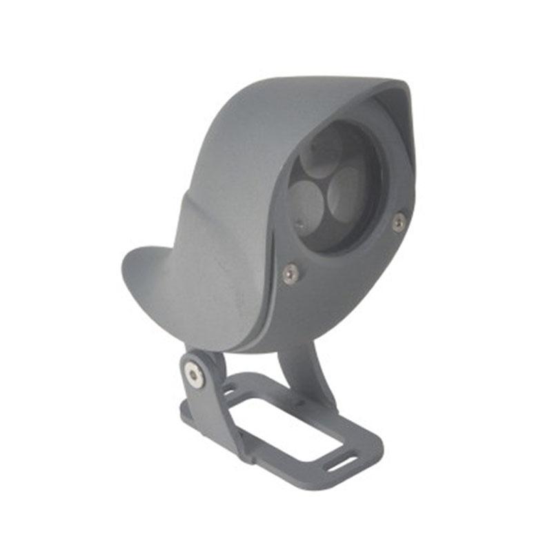 LY-XSD8002