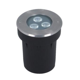 LY-DMD4002A