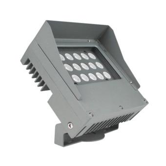 LY-TG3005A