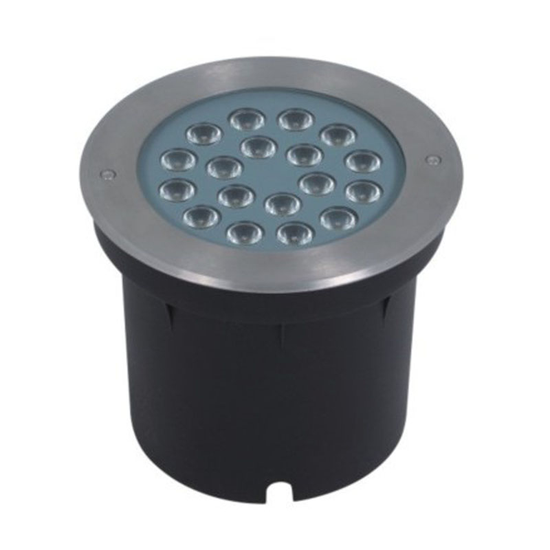 LY-DMD4002C