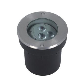 LY-DMD4001A