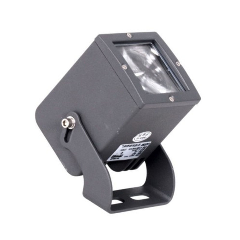 LY-XSD8003