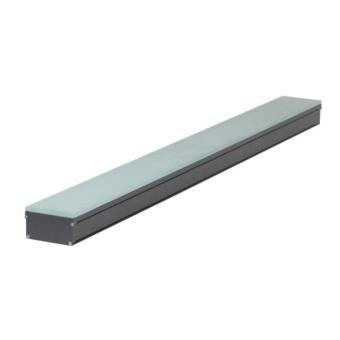 LY-DMD4005A