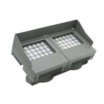LY-TG3005B