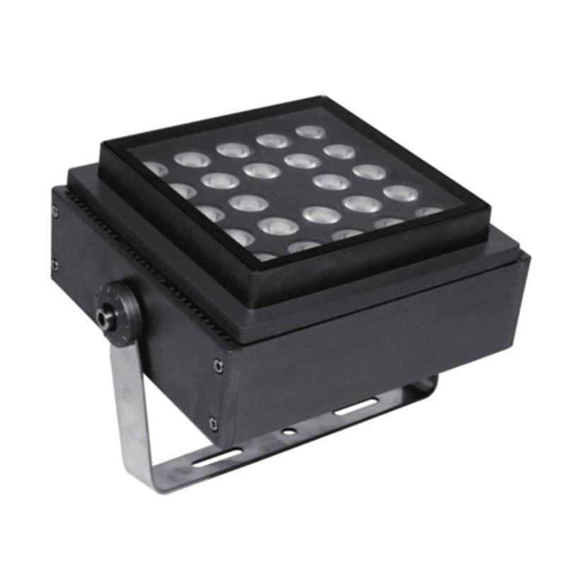 亮化燈具廠家