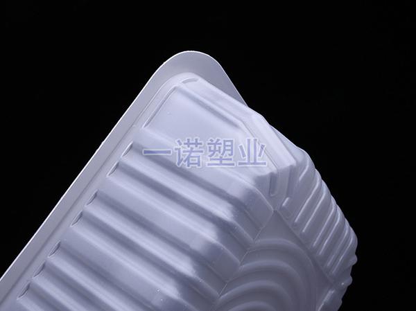 吸塑包裝廠家