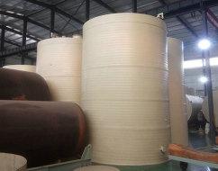 pph磷酸储罐
