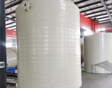 PPH储罐厂家,PPH缠绕罐厂家,HDPE储罐厂家