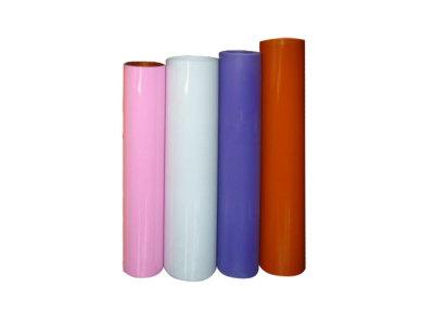 GCJ-3513 聚氯乙烯(PVC)防水卷材