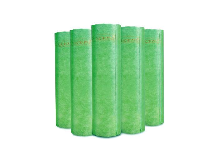 昆明GCJ-3507 高分子聚乙烯(丙綸)復合防水卷材