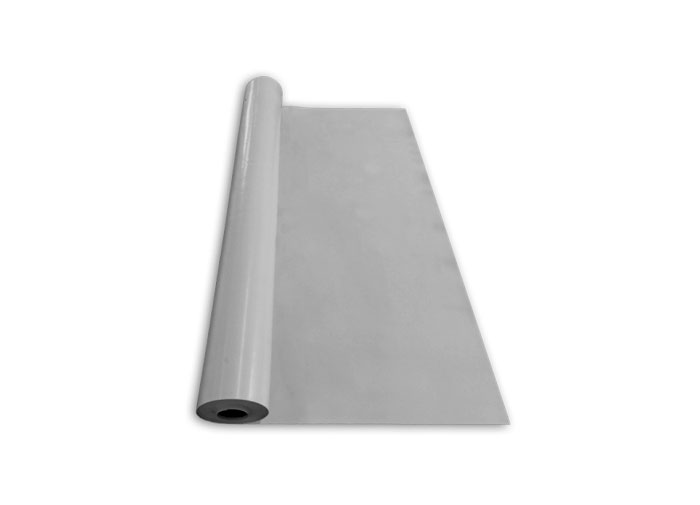 GCJ-3514 TPO熱塑性聚烯烴防水卷材