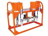 單液/雙液注漿泵