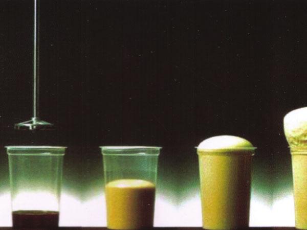 高分子加固材料廠家