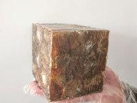 礦用注漿材料