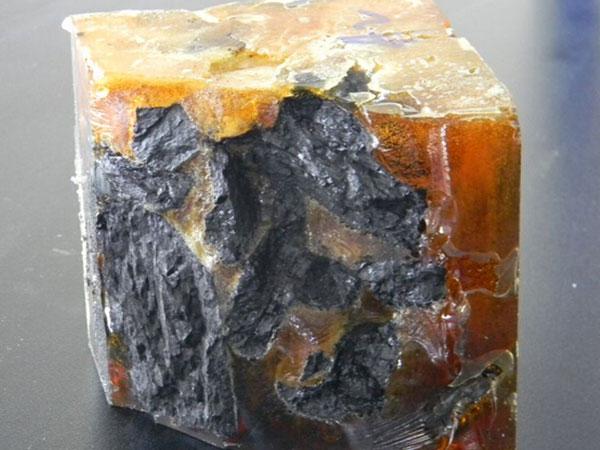 礦山加固材料廠家