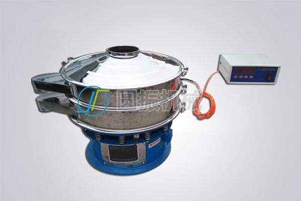 鋰電池超聲波振動篩