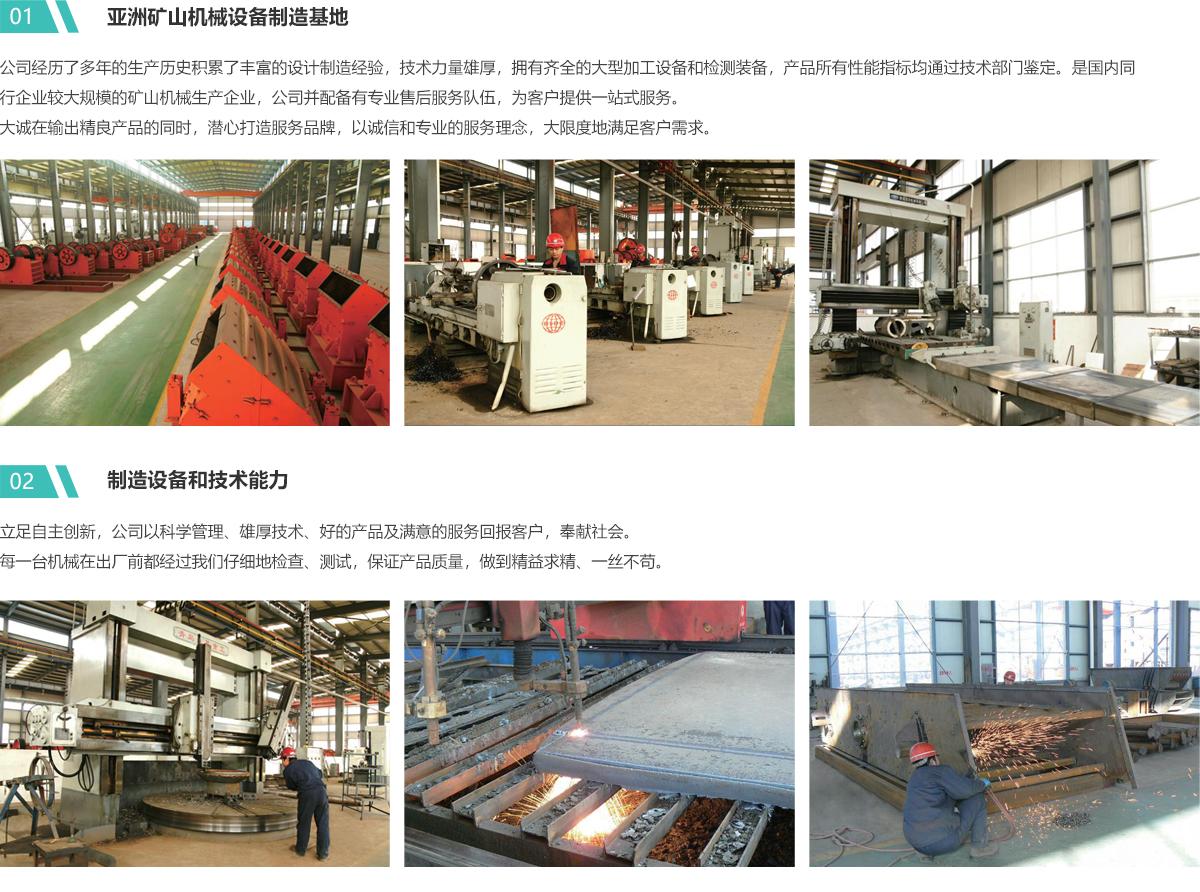 礦山機械,礦山設備,礦山機械設備