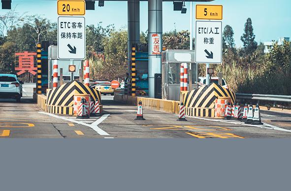 安防監控工程安裝 弱電工程施工公司 門禁考勤道閘系統