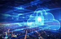 網絡安全防護