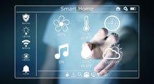 安防監控工程安裝廠家與您探討網絡高清安防視頻監控系統技術方案