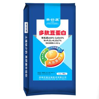 多肽豆蛋白