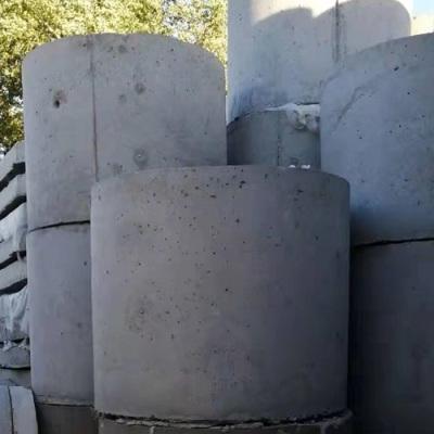 哈尔滨水泥构件