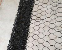 pet石笼网