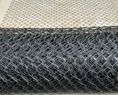 湛江pet石笼网