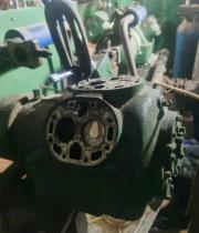 阿拉尔压缩机维修