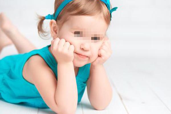 倫倫丨6歲丨溝通能力差,情緒急躁