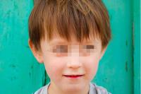 圓圓丨5歲半丨自閉癥譜系、語言邏輯弱