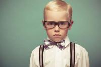 灰灰丨7歲半丨社交障礙、感統失調
