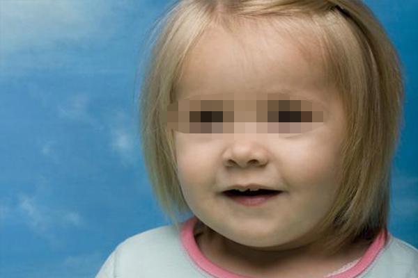 福清西西丨4歲丨語言發育遲緩