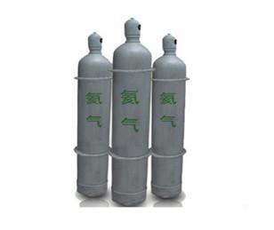 新安县氦气