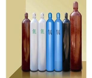 气瓶销售、出租