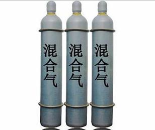 洛阳工业气体厂家