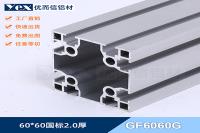 GF6060G