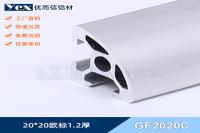 GF2020C