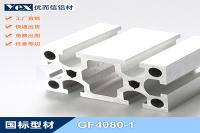 GF4080-1