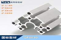 GF8840