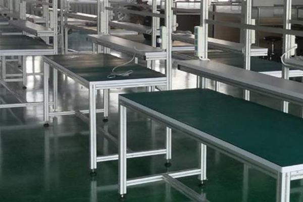 昆山鋁型材,昆山鋁型材框架,鋁型材流水線