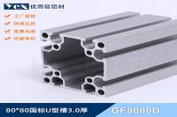 GF8080D
