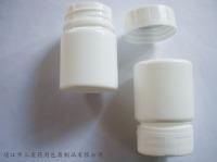 塑料瓶50ml