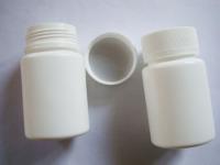 塑料瓶60ml